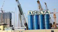 Đấu thầu tại Sở Nội vụ TP.HCM: Tại sao Delta trượt thầu?