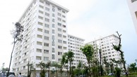 Quảng Ninh gọi nhà đầu tư nhà xã hội tại Bãi Cháy