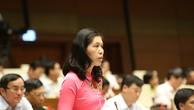 Đại biểu Quốc hội hiến kế để đạt tăng trưởng 6,7%
