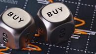 Nhà đầu tư ngoại góp vốn, mua cổ phần hơn 2.000 lượt