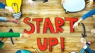 Doanh nghiệp khởi nghiệp sẽ được ưu tiên hỗ trợ đầu tư