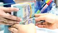 Băn khoăn về quyền thu giữ tài sản đảm bảo xử lý nợ xấu