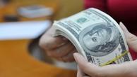 Tỷ giá cuối năm chịu ảnh hưởng lớn từ cầu ngoại tệ