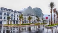 Quảng Ninh chọn nhà đầu tư thực hiện dự án nhà ở tại Hạ Long