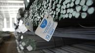 Hòa Phát đầu tư mở rộng sản xuất kinh doanh