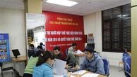 """Cục Thuế Hà Nội tiếp tục """"bêu tên"""" 72 doanh nghiệp nợ thuế"""