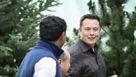 Thói quen đặc biệt của ông chủ hãng xe điện Tesla