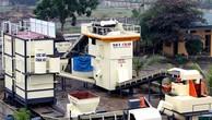 Gian nan chọn nhà đầu tư Nhà máy Xử lý rác Phú Sơn