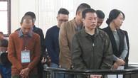 Cựu chủ tịch HĐQT Megastar được giảm án còn 10 năm tù
