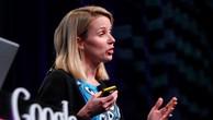 Sự nghiệp thăng trầm của cựu thủ lĩnh Yahoo
