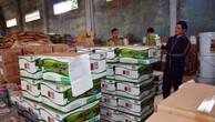 Sẽ trưng cầu ý kiến trong vụ phân bón của Công ty Thuận Phong