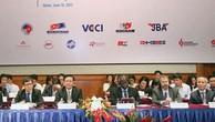 Khu vực FDI liên kết chưa chặt với DN Việt