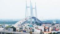 Chỉ định thầu tùy tiện tại Dự án BT kết nối cầu Phú Mỹ