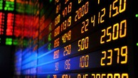 Cổ phần Apax Holdings được đấu giá lại