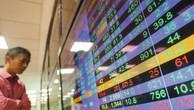 Hút mạnh dòng tiền, cổ phiếu ngành ngân hàng sẽ dẫn dắt thị trường?