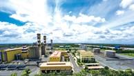 PV Power sẵn sàng cho giai đoạn phát triển mới