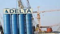 Đấu thầu tại Sở Nội vụ TP.HCM: Bất đồng việc loại Delta