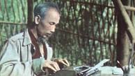 Làm báo, viết báo theo tư tưởng Hồ Chí Minh