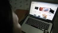 Tội 'kinh doanh qua mạng phải đi tù' được bỏ khỏi Bộ luật Hình sự