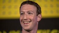 10 CEO được lòng nhân viên nhất tại Mỹ
