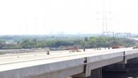 """Dự án Cao tốc Bến Lức - Long Thành:  CIENCO 6 trúng thầu """"cú đúp"""""""