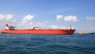 Với tình hình cân đối cung cầu xăng dầu hiện tại, mỗi năm thị trường Việt Nam đang thiếu hụt trung bình khoảng 0,8 triệu tấn xăng và 1,8 triệu tấn dầu DO