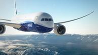 Boeing áp đảo Airbus về đơn hàng tại Paris Air Show