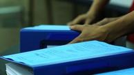 Vụ bất đồng chuyển nhượng thầu tại Cà Mau: Hội đồng tư vấn đề xuất hủy thầu
