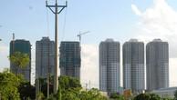 6.700 bất động sản Hà Nội được sang tay trong nửa đầu năm 2017