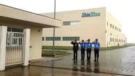 Công ty Nhật Shin-Etsu nâng sản lượng sản xuất tại Việt Nam