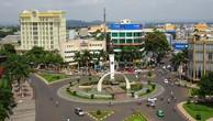 Đắk Lắk sẽ chỉ định nhà đầu tư Dự án Khu dân cư Hà Huy Tập hơn 170 tỷ đồng