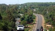 Ngân hàng Thế giới tài trợ 300 triệu USD cải thiện giao thông và bảo vệ rừng