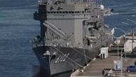 Nhật thử tên lửa diệt hạm nhanh gấp ba lần âm thanh