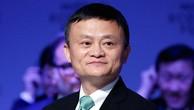 Jack Ma dự đoán trong tương lai, các kỹ năng liên quan đến dữ liệu và phân tích sẽ trở nên rất có giá trị. (Nguồn: CNBC)