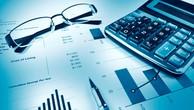 Kinh doanh tài chính giúp SGCC tăng trưởng lợi nhuận năm 2016