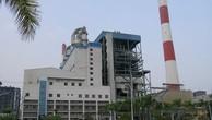 Nhà đầu tư Singapore thực hiện Dự án Nhiệt điện BOT Nam Định 1