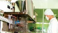 Quảng Ninh yêu cầu DN bảo vệ môi trường khi xây dựng dự án chiết xuất dược liệu