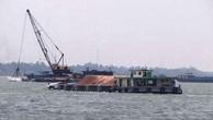 DN tại Đồng Tháp muốn khai thác cát sông làm vật liệu xây dựng