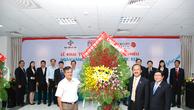 300 triệu cổ phiếu KLB chính thức giao dịch trên UPCoM