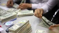 Tuần cuối tháng 6 tỷ giá có xu hướng tăng