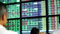 Bán đấu giá gần 3,5 triệu cổ phần PV Oil Quảng Ninh