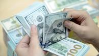 Dự trữ ngoại hối tăng kỷ lục giúp giữ ổn định tỷ giá