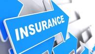 Thị trường bảo hiểm tiếp tục tăng trưởng tốt