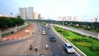 """Nhu cầu vốn """"khủng"""" cho phát triển hạ tầng giao thông"""