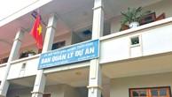 Đấu thầu tại Điện Biên: Bí ẩn người phát hành HSMT