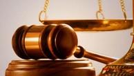 Đồng Nai xử phạt hành chính nhiều vi phạm về đăng ký kinh doanh