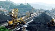Nhà thầu Trung Quốc trúng nhiều gói thầu ngành than