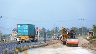 Nguy cơ dừng, giãn 27 dự án quan trọng ngành giao thông