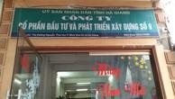 Đấu thầu tại Chi cục Kiểm lâm tỉnh Hà Giang: Dấu hỏi về minh bạch