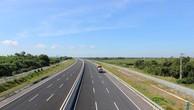 Đầu tư hơn 41.000 tỷ đồng vốn TPCP cho cao tốc Bắc - Nam